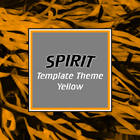 Spirit-Yellow