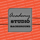 Studio Background-Academy