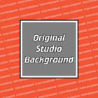 Studio Background-Original