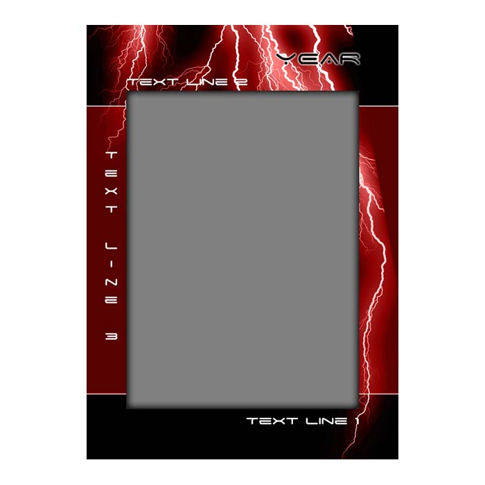 Lightning Red Product Templates H Amp H Color Lab