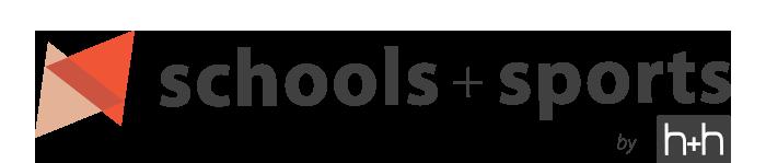 H&H Color Lab Logo