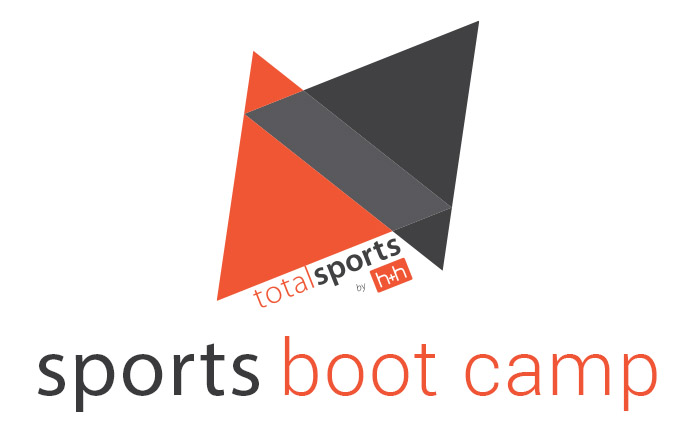 Sports Boot Camp