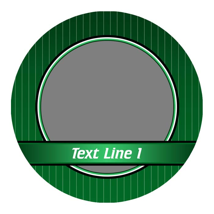 Button (with text)