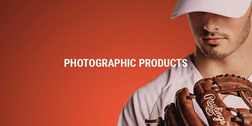 professional sports photography products packaging h h color lab