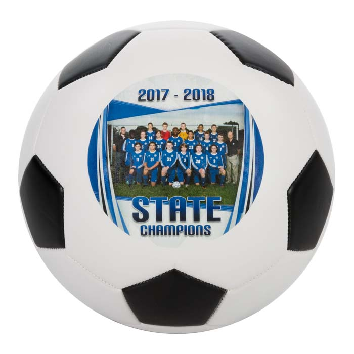 Soccer Ball (large)