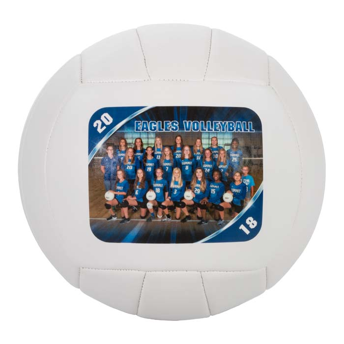 Volleyball (large)