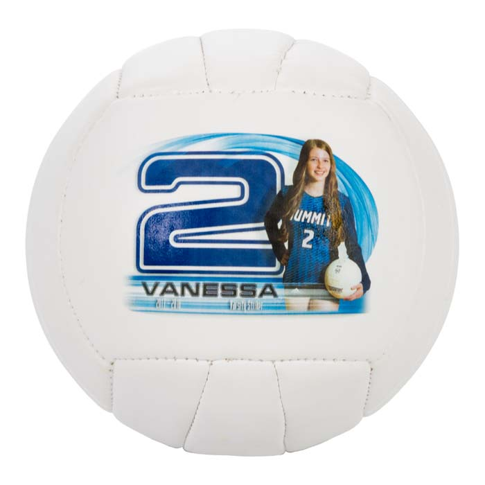 Volleyball (mini)