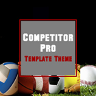 Competitor Pro