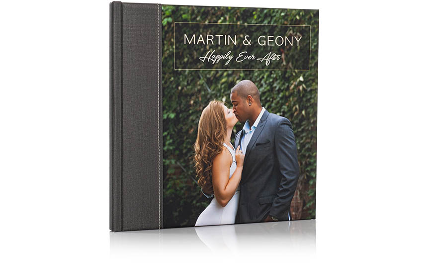 Photo Pano Books