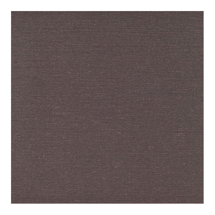 Rich Brown Linen