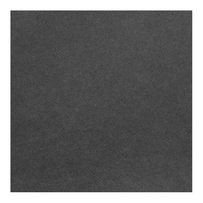 End Sheet Material - Black Paper
