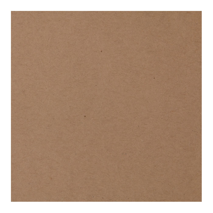 End Sheet Material - Kraft Paper