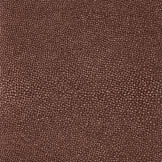 Designer Copper Shagreen