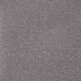Designer Grey Shagreen