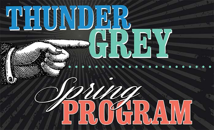Thunder Grey JPEG Spring Program