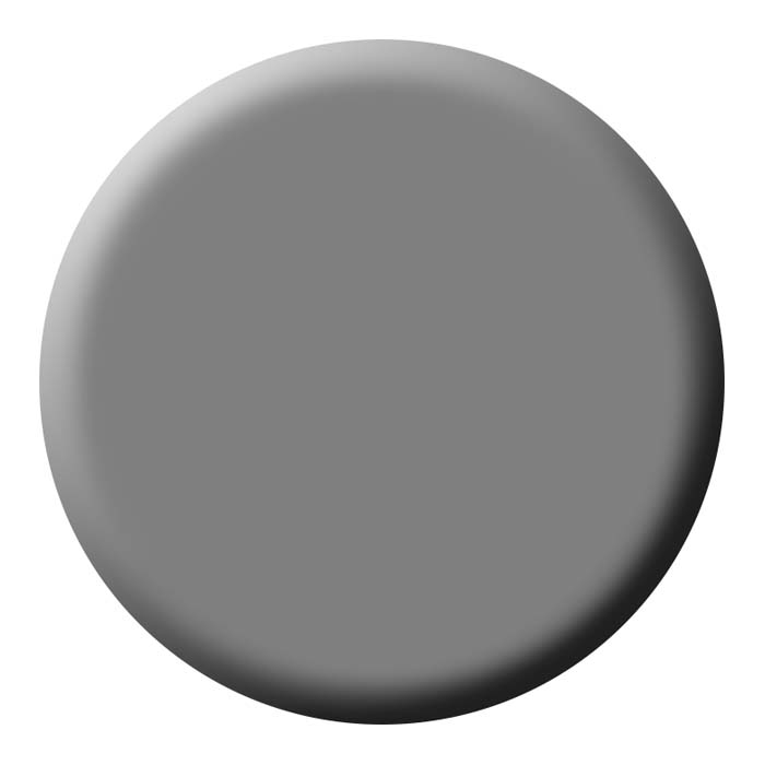 Button Magnet Circle